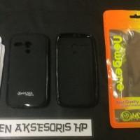 Diskon Myuser Motorola Moto G X1032 4.5 Inchi Softshell Colourful New