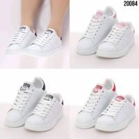 Sepatu Adidas Stan Smith 20084