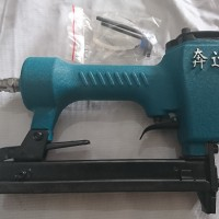 harga Alat Tembak Paku 1022j Mesin Staples Air Nailer 1022j Tokopedia.com