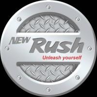 Cover Ban New Toyota Rush Ban Serep New Toyota Rush