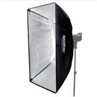 harga Softbox Lampu Studio Universal (bukan Mount Bowen) Ukuran 50 X 70cm Tokopedia.com
