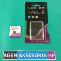 harga Diskon Batre Nokia Bl-5k C7-00 N85 N86 X7 X7-00 Baterai Log-on Double  Tokopedia.com