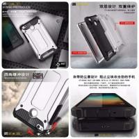 harga Diskon Spigen Iron Iphone 5 5g 5s Hard Case Robot Transformer  Tokopedia.com