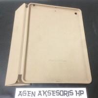 harga Diskon Smart Case New Ipad 2017 9.7 Inchi Flipcover Sarung Tablet Lip  Tokopedia.com