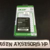 harga Diskon Batre Acer Liquid Z320 Z410 4.5 Inchi Baterai Bat-a11 Battery  Tokopedia.com