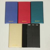 harga Book Cover / Flip Cover / Lenovo Phab Plus - Premium Cover Tab Tokopedia.com