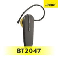 harga Jabra Bt2047 Bluetooth Headset Tokopedia.com