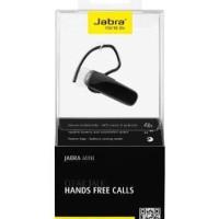 harga Jabra Mini Bluetooth Headset  Tokopedia.com