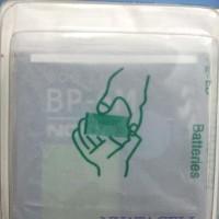 harga Baterai Nokia Bp-6m Bp6m Ori 95 - Batre Kw 95 Battery  Tokopedia.com