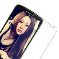 Newcase Tempered Glass Lenovo S920 - Anti Gores Kaca Anti Shatter Scr