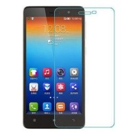 harga Tempered Glass Lenovo S860 - Anti Gores Kaca Anti Shatter Scre  Tokopedia.com