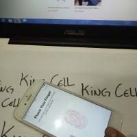 IPHONE 7 HDC PRO ULTIMATE 4.7