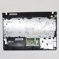 Casing Kesing Case Keyboard C Laptop Lenovo G40 - Csnb88