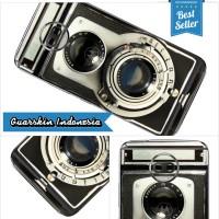 harga Original! Moto G5s Plus Skin/garskin For Case - Camera Dslr (not 3m) Tokopedia.com