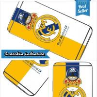 harga Original! Moto G5s Plus Skin/garskin For Case - Real Madrid (not 3m) Tokopedia.com