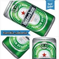 harga Original! Moto G5s Plus Skin/garskin For Case - Heineken Logo (not 3m) Tokopedia.com