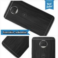 harga Original! Moto G5s Plus Skin/garskin For Case - Brush Metal (not 3m) Tokopedia.com