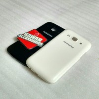 Backdoor / Back Cover/Tutup Baterai Samsung Galaxy Ace 3