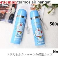 harga Termos Air Panas Doraemon Tokopedia.com
