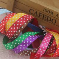 Harga bagikan produk lainnya pita meter panjang satin kain hias kado | WIKIPRICE INDONESIA