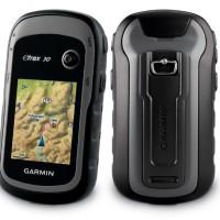 "MT"" Agen Resmi GPS eTrex Garmin 30 Harga Murah Bergaransi 1 Tahun"