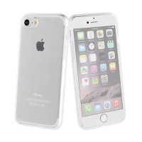 A9537 Muvit Crystal 3D Casing For iPhone