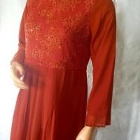 Promo Busana Muslim Wanita - Baju muslim wanita, gamis payet, busana