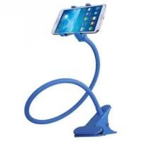 harga Lazypod Mobile Phone Monopod - Tripod-8-1-biru Tokopedia.com