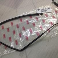 harga Slang Rem Disk Yz125 (yamaha0644) Tokopedia.com
