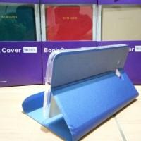 Flipcover Samsung Galaxy Tab A 7.0 2016 T285 A6 Flip case Book Soft