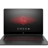 Harga hp omen 15 ce087tx thunderbolt laptop | Pembandingharga.com