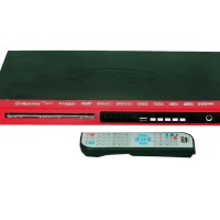 DVD player ORITRON / MURAH