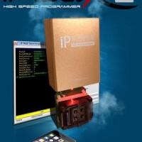 harga Paket Ipbox V2 + Pisau Elastis + Pisau Tajam Tokopedia.com