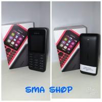 HP-HANDPHONE-NOKIA 130 DS RM-1035