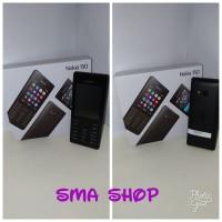 HP-HANDPHONE-NOKIA 150 DS RM-1190
