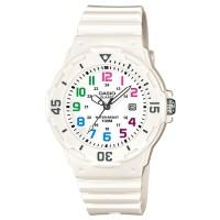 Harga jam tangan wanita anak casio lrw 200h 7bv | Pembandingharga.com