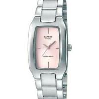 Harga jam tangan wanita casio ltp 1165a 4cdf original ltp | Pembandingharga.com