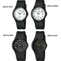 Harga jam tangan wanita anak casio mw59 original mw | Pembandingharga.com