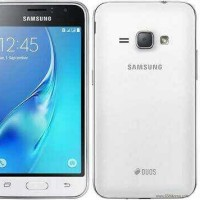 (Murah) Samsung j1 ACE 4G (2016) resmi