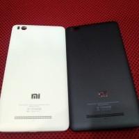 Backdoor Xiaomi Mi4i Tutup Belakang Original aksesoris hp termurah