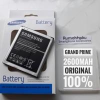 batre baterai samsung galaxy grand prime dan gra aksesoris hp termurah