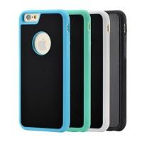 Case Anti Gravity Iphone 7/7 Plus +/6/6s/6 Plus/ aksesoris hp termurah