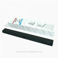(Sale) Wireless Sensor bar wii/Pc Window