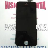 Harga lcd iphone 5 | Pembandingharga.com