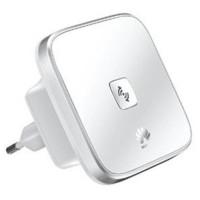 Harga huawei media router wireless range extender 300mbps | Pembandingharga.com