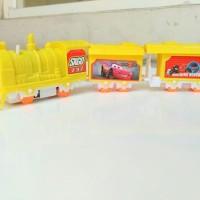 Harga Kereta Api Travelbon.com