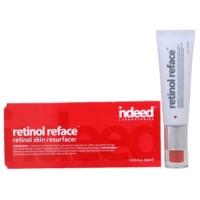 Jual Indeed Labs Retinol Reface