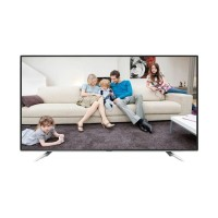 Changhong 50D3000i Android Smart TV LED Full HD [50 Inch]