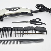 Alat cukur Kumis Jenggot Rambut  Hair Clipper ONYX 4607 4608 4609 4613 269b550db8