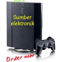 ps3 super slim special edition hd 250gb. Limited